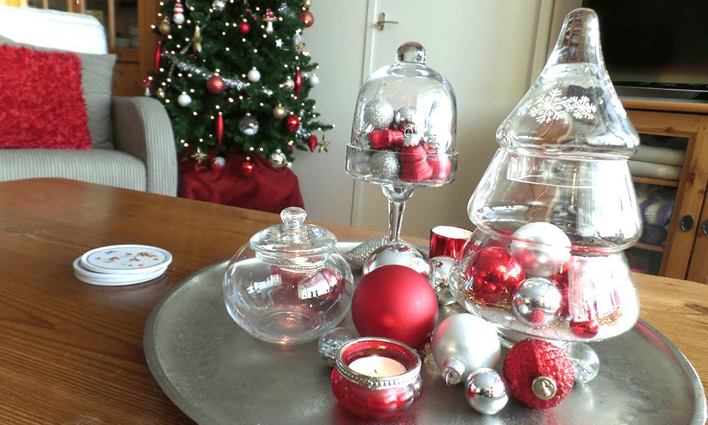Home   Kerstdecoratie in huis 2017 (Action)