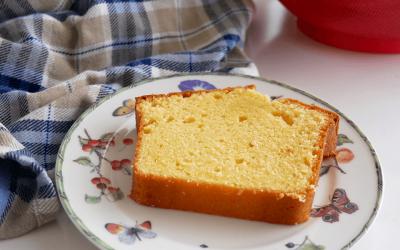 De Glutenvrije Cakemix van De Glutenvrije Bakker | Glutenvrije tips