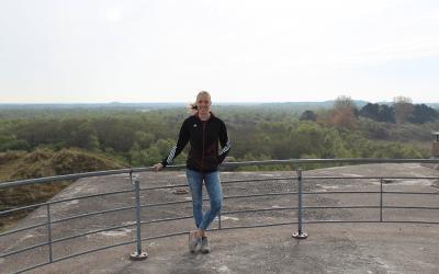 Jessica (24) heeft Coeliakie en had altijd buikpijn | Diagnose Verhaal