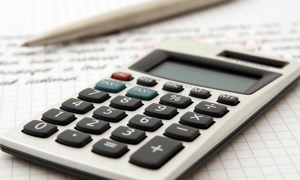 Zo krijg je belastingvoordeel voor Coeliakie en andere allergieën | Belastingaangifte 2020